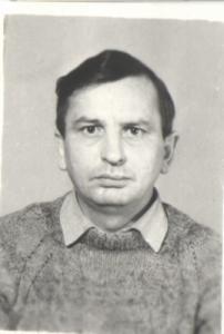 Я Ищу: Абдуллин Талип 1956 г.р.