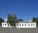 Шушенское и Шушенский район