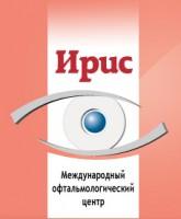 Упало зрение во время беременности восстановится ли оно