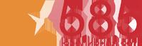 Логотип 585 GOLD