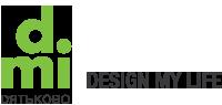 ДЯТЬКОВО, логотип
