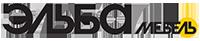 ЭЛЬБА, логотип