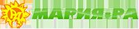 МАРИЯ-РА, логотип