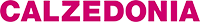 Логотип CALZEDONIA