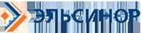 ЭЛЬСИНОР, логотип