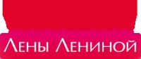 СТУДИЯ МАНИКЮРА ЛЕНЫ ЛЕНИНОЙ, логотип