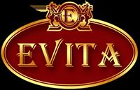 EVITA, �������