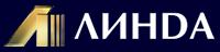ЛИНДА, логотип