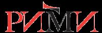Логотип РИМИ