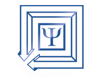 МОСКОВСКИЙ ПСИХОЛОГО-СОЦИАЛЬНЫЙ ИНСТИТУТ, логотип