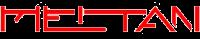 Логотип МЕЙТАН
