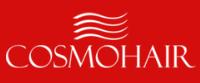 COSMOHAIR, логотип