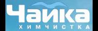 ЧАЙКА, логотип