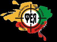 ФЕЯ, логотип