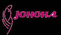 ЮНОНА, логотип