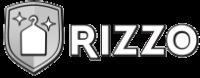 RIZZO, логотип