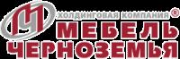 МЕБЕЛЬ ЧЕРНОЗЕМЬЯ, логотип