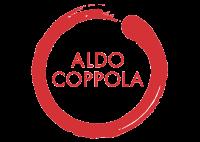 ALDO COPPOLA, логотип