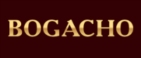 BOGACHO, �������