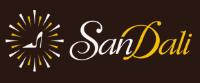 ������� SANDALI