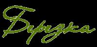 БЕРЕЗКА-БЕНЕФИС, логотип