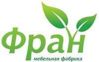 Логотип ФРАН