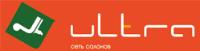 УЛЬТРА, логотип