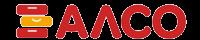 АЛСО, логотип