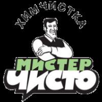 МИСТЕР ЧИСТО, логотип