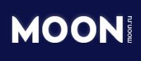 MOON, �������
