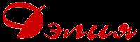 ДЭЛИЯ, логотип