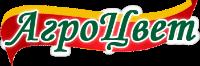 АГРОЦВЕТ+, логотип