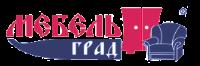 МЕБЕЛЬГРАД, логотип