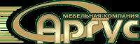 АРГУС, логотип