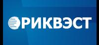 РИКВЭСТ, логотип