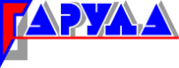 ГАРУДА, логотип