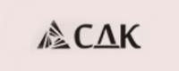 Логотип СДК