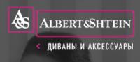 ALBERT & STEIN, �������