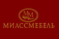 МИАССМЕБЕЛЬ, логотип