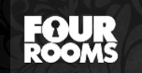 ������� FOUR ROOMS