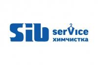 СИБСЕРВИСБЫТ, логотип