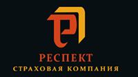 РЕСПЕКТ-ПОЛИС, логотип