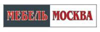 МЕБЕЛЬ-МОСКВА, логотип