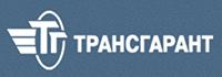 ТРАНСГАРАНТ, логотип
