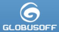 Логотип GLOBUSOFF.RU
