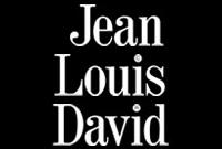 ЖАН ЛУИ ДАВИД, логотип
