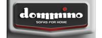 ДОММИНО, логотип