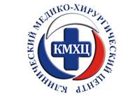 Логотип МЕДСАНЧАСТЬ № 10