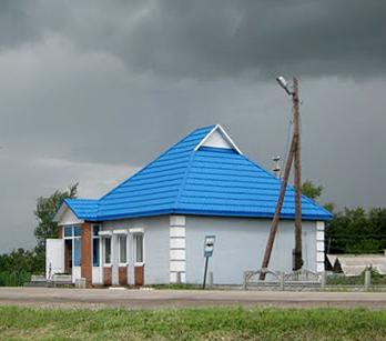 Городская поликлиника на марины расковой