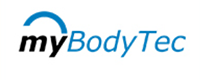 My BodyTec, логотип